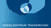 SeneCura Sozialzentrum Traiskirchen Logo